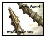 Power Point Technology